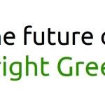 The Future of Bright Green