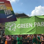 The Green Party's future lies in a transformative, participatory programme of the left