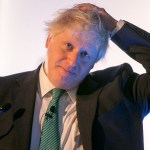 The myth of British exceptionalism has driven the inept response to coronavirus