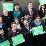 The Scottish independence movement needs the radical vision of the Greens