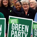 The next Green Party leader needs a strategy based in movement building