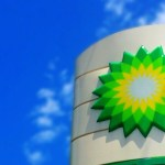 Is BP really on route to being a net zero firm?