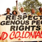 It's time to defend the indigenous people defending our planet