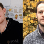 Interview with Peter Sims & Sam Alston – Policy Development Co-ordinator candidates for GPEX