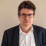 Interview with Adrian Spurrell – Chair candidate for GPEx