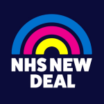 Patients across UK unite to demand a New Deal for the NHS