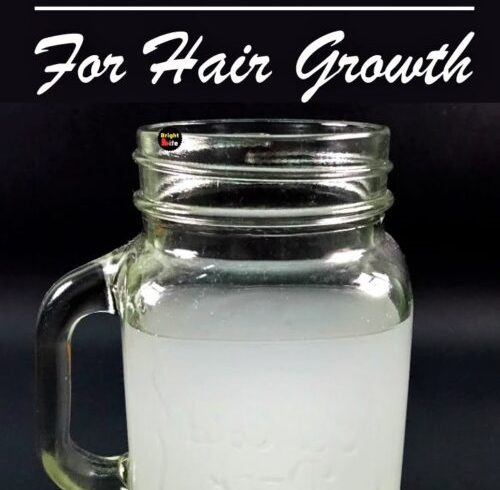 fermented-rice-water-for-hair-growth