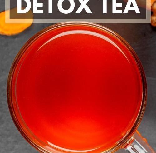 immune-boosting-turmeric-tea