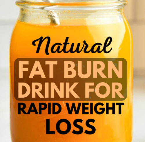orangee-pineapple-drink-for-weight-loss