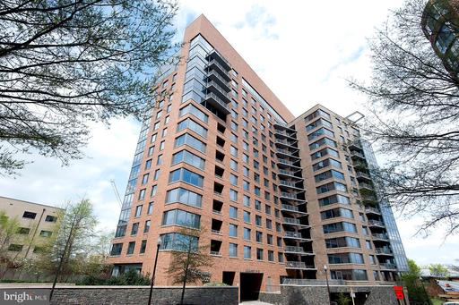 Property for sale at 2001 15th St N #220, Arlington,  Virginia 22201
