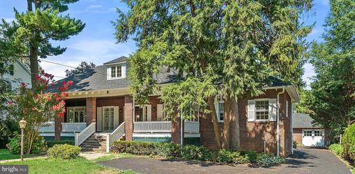 Property for sale at 221 N King St, Leesburg,  Virginia 20176