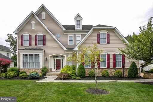 Property for sale at 43353 Vestals Pl, Leesburg,  Virginia 20176