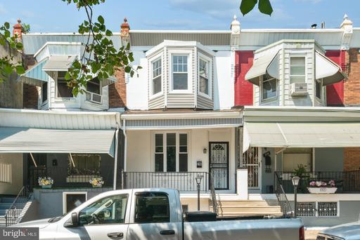 Property for sale at 218 N Wilton St, Philadelphia,  Pennsylvania 19139