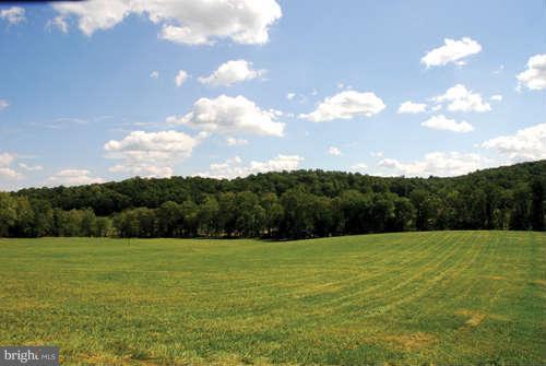 Property for sale at Fred Warren Lane, Middleburg,  VA 20117