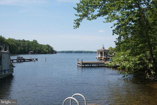 Property for sale at Commodore Lane, Bumpass,  Virginia 23024