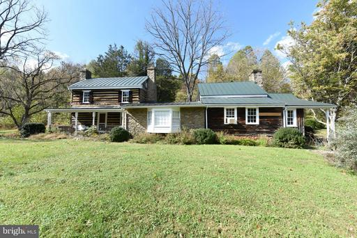 Property for sale at 6075 Enon School Rd, Marshall,  Virginia 20115