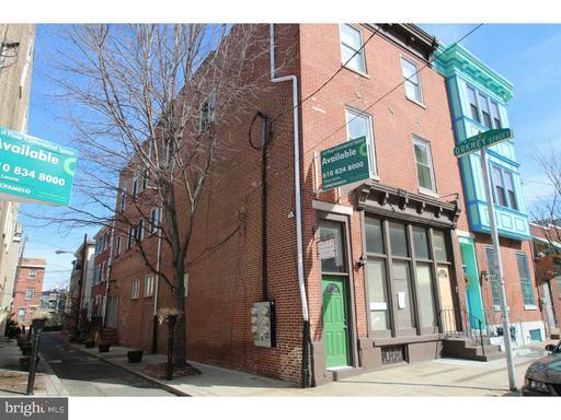 Property for sale at 443 Fairmount Ave #B, Philadelphia,  Pennsylvania 19123