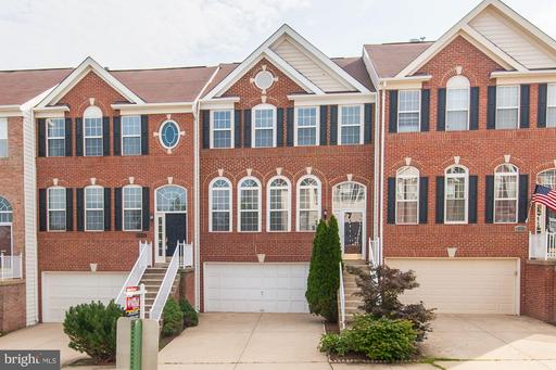Property for sale at 21264 Victorias Cross Ter, Ashburn,  Virginia 20147