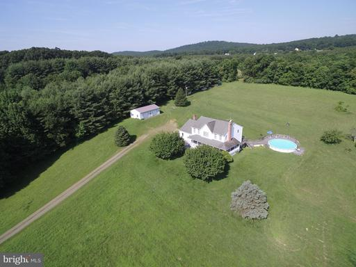 Property for sale at 42064 Black Walnut Ln, Leesburg,  VA 20176