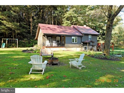 Property for sale at 126 Geary Wolfe Rd, Pine Grove,  PA 17963