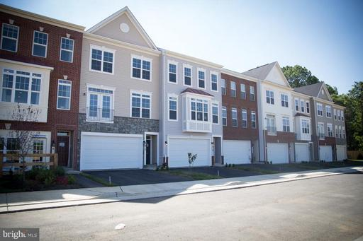 Property for sale at Apsley Ter, Purcellville,  VA 20132