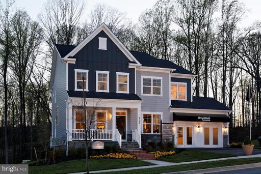 Property for sale at 35806 Platinum Dr, Round Hill,  VA 20141