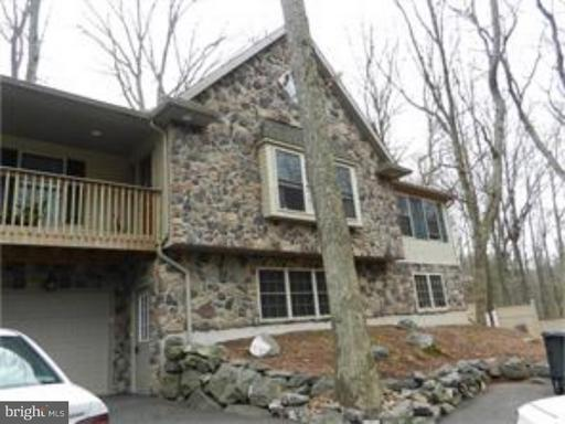 Property for sale at 158 Greenbriar Rd, Pottsville,  PA 17901