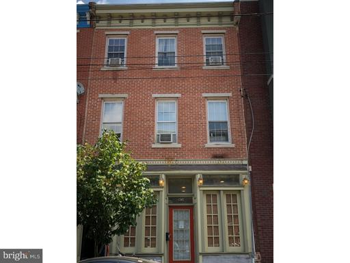 Property for sale at 1503-5 S 5th St, Philadelphia,  Pennsylvania 19147