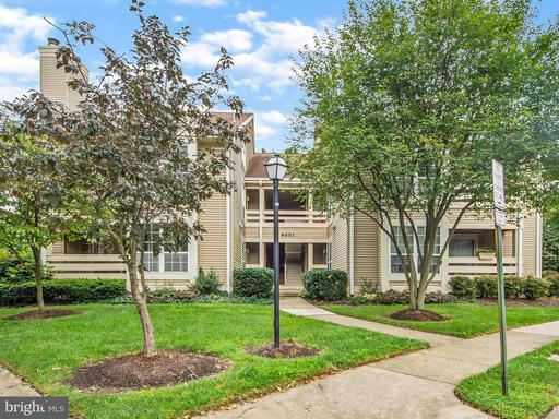 Property for sale at 6603 Jupiter Hills Cir #A, Alexandria,  VA 22312