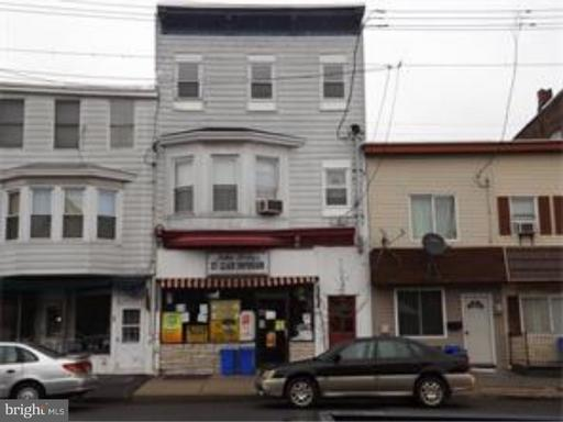 Property for sale at 17 N 2nd St, Saint Clair,  PA 17970