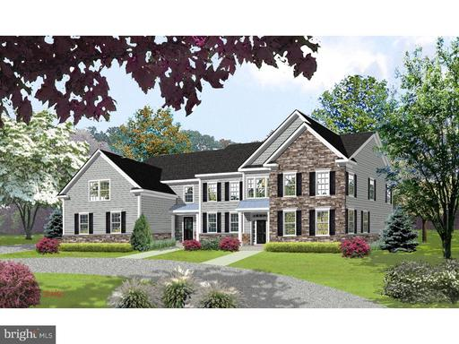 Property for sale at Lot Wrightstown Rd, Newtown,  Pennsylvania 18940