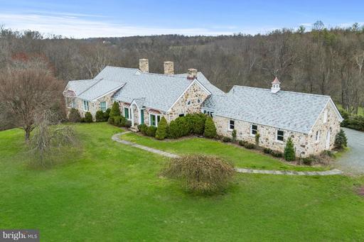 Property for sale at 35679 Millville Rd, Middleburg,  VA 20117