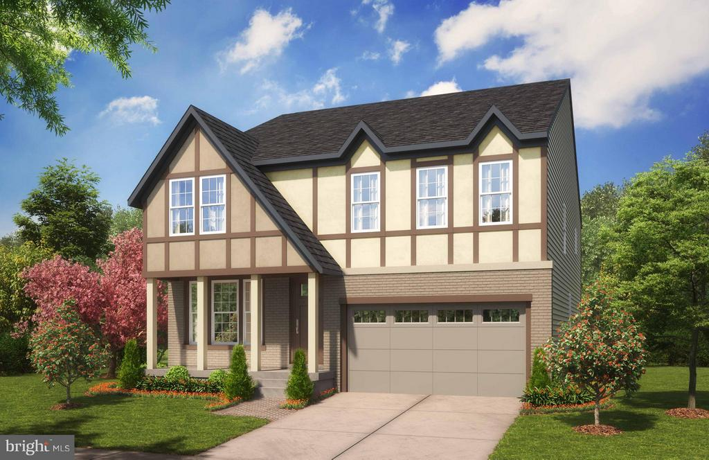 MODELS NOW OPEN 10AM-5PM! 55+ ACTIVE ADULT COMMUNITY! STUNNING BRAND NEW VAN METRE SFH W/ 2 CAR GARAGE. GOURMET KIT W/ SS APPLIANCES. OPEN CONCEPT FLOOR PLAN. HW FLOOR ON MAIN LVL. UPGRADED CERAMIC TILE IN ALL BATHS. GRANITE COUNTERTOPS IN KIT & ALL BATHS.OPTIONAL GAS FIREPLACE IN GREAT RM. MAIN LVL MASTER SUITE W/ BUILD-ON COFFER CEILING & SPA-LIKE MBA.GARAGE DOOR OPENER. PICS OF MODEL, FLOOR PLANS & OPTIONS WILL VARY.