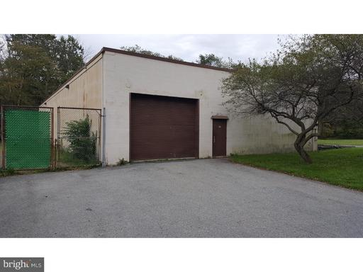 Property for sale at 207 Lincoln Ave, Orwigsburg,  PA 17961