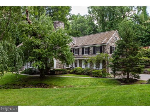 Property for sale at 903 Bryn Mawr Ave, Narberth,  Pennsylvania 19072