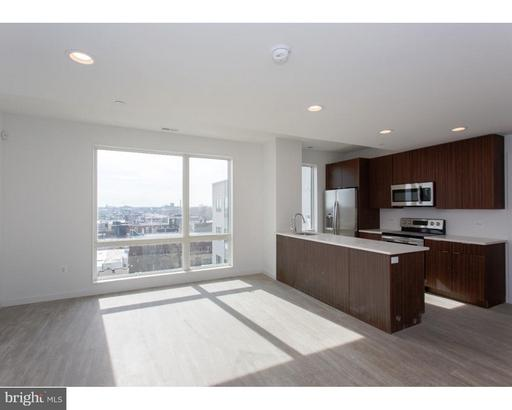 Property for sale at 1221-31 S Broad St #402, Philadelphia,  Pennsylvania 19147
