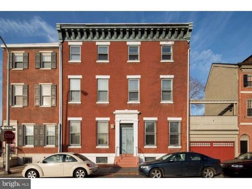 Property for sale at 427 Vine St #5, Philadelphia,  Pennsylvania 19106