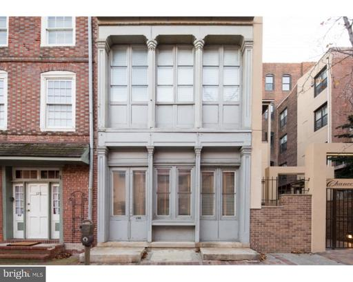Property for sale at 130 Arch St #405, Philadelphia,  Pennsylvania 19106