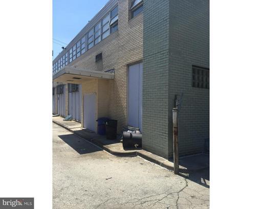 Property for sale at 8319-25 Stenton Ave, Philadelphia,  Pennsylvania 19150