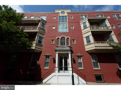 Property for sale at 1100 Spruce St #3R, Philadelphia,  Pennsylvania 19107