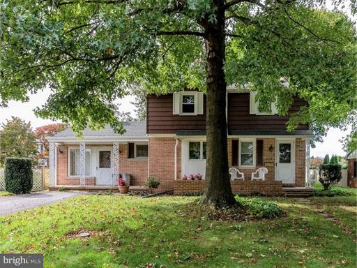 Property for sale at 716 N 4th St, Hamburg,  PA 19526