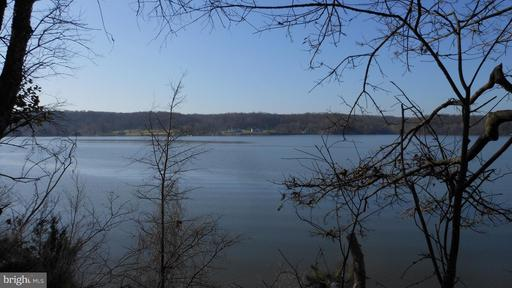 Property for sale at Brent Point Rd At Aquia Crest, Stafford,  VA 22554