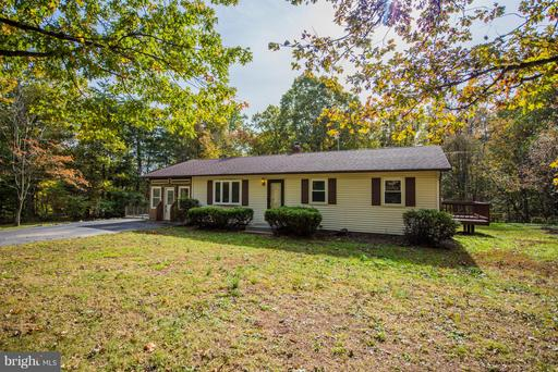 Property for sale at 202 Conner Ln, Winchester,  VA 22602