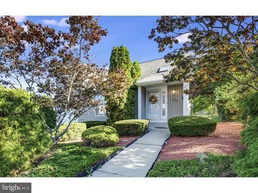 Property for sale at 30 S 21st St, Pottsville,  PA 17901