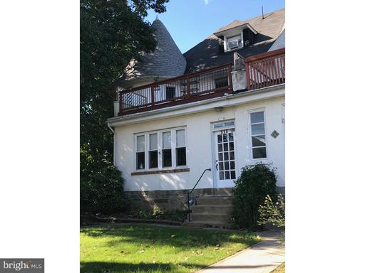 Property for sale at 530 Brookhurst Ave, Narberth,  Pennsylvania 19072
