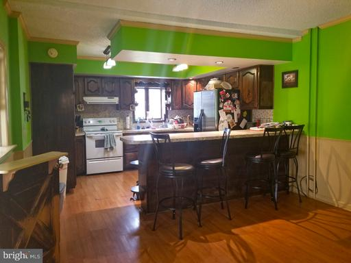 Property for sale at 301 E Main St, Schuylkill Haven,  PA 17972