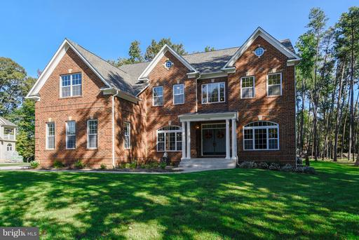 Property for sale at 13596 South Springs Dr, Clifton,  VA 20124