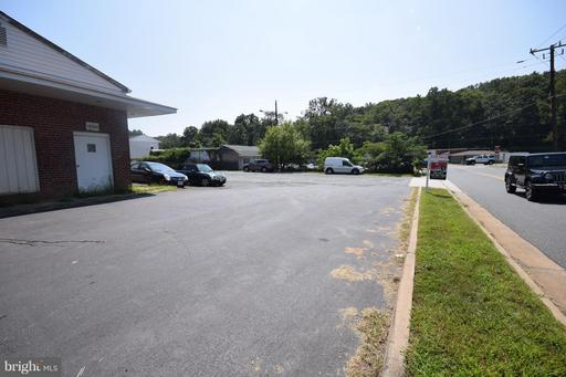 Property for sale at 18701 Old Triangle Rd, Triangle,  VA 22172