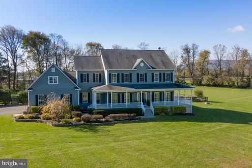 Property for sale at 13731 Old Springhouse Ct, Lovettsville,  VA 20180