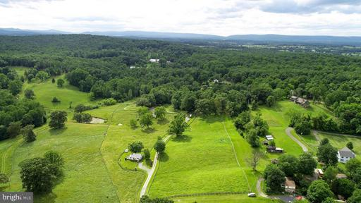 Property for sale at 6025 Coon Tree Rd, The Plains,  VA 20198